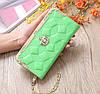 Шикарний оригінальний гаманець для модних дівчат, фото 5