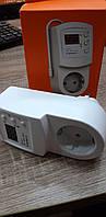 Терморегулятор Terneo RZ ( для любых инфракрасных обогревателей)