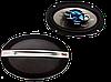 Динамики Автомобильные SONY XS-GTF6925 - 6x9 Овалы (600W) - 4х полосные