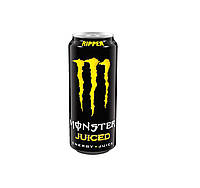 Monster Energy Ripper Juiced
