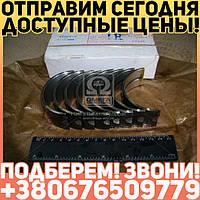 ⭐⭐⭐⭐⭐ Вкладыши шатунные Н2 Д 144 АО10-С2 (пр-во ЗПС, г.Тамбов)