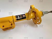 Передняя стойка амортизатора правая газомасляная Hola S484 на ВАЗ 1117-19 , фото 1