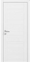 LIBERTA  SENATOR. Полотно+коробка+1 к-кт наличников, шпон
