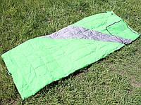 Спальный мешок 190*75 до -5 градусов