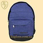 Городской спортивный рюкзак, фото 2