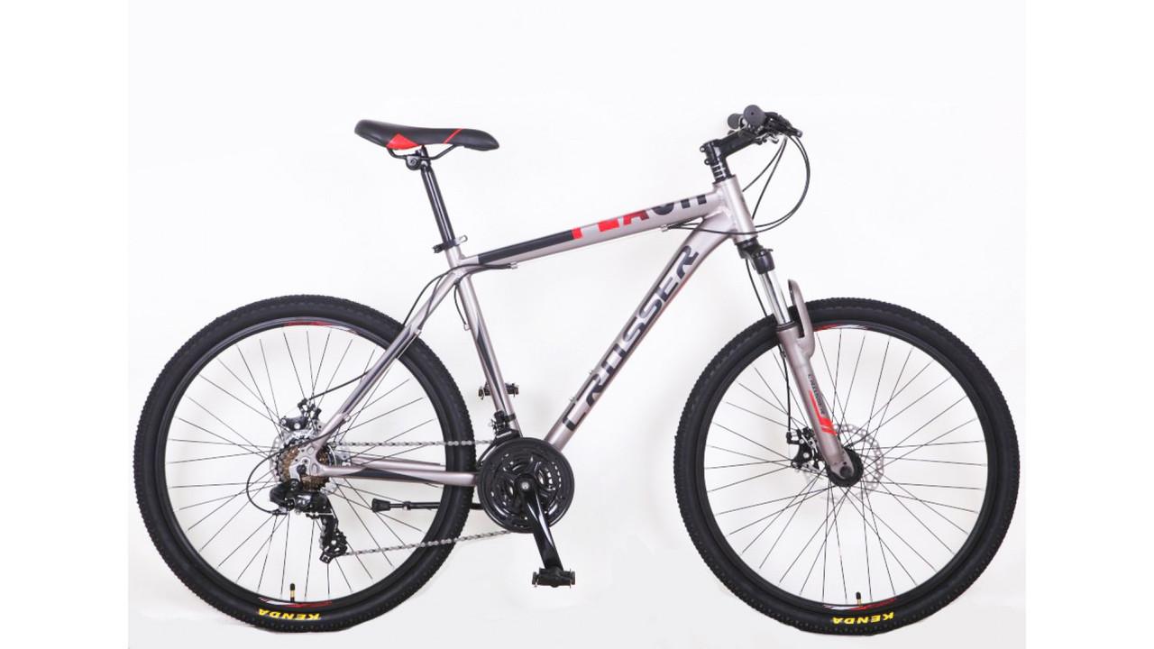 """Горный велосипед Crosser Flash 29"""""""