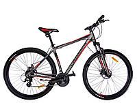"""Горный велосипед Crosser Grim 29""""/19"""