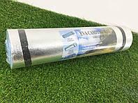 Коврик туристический 180x50x0,6 cм., фото 1