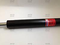 Амортизатор газовый передний на Daewoo Lanos, Espero, Nexia. SACHS Advantage., фото 1