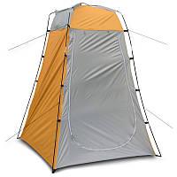 Палатка-душ 7533-1