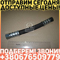 ⭐⭐⭐⭐⭐ РВД 0210 Ключ 24 d-12 2SN (производство  Агро-Импульс.М.)  Н.036.83.0210 2SN