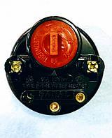 Терморегулятор для бойлера 16А Sanal Турция