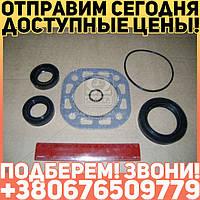 ⭐⭐⭐⭐⭐ Р/к двигателя пускового ПД 10 (пр-во Украина)