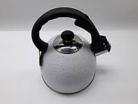 Чайник EDEBERG 1,5 л
