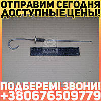 ⭐⭐⭐⭐⭐ Масломер Д 260 (пр-во ММЗ)