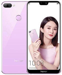Смартфон Huawei Honor 9i 4/64 Purple