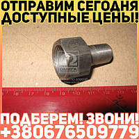 ⭐⭐⭐⭐⭐ Штуцер блока цилиндра под щуп Д 245 (производство  ММЗ)  245-1002323