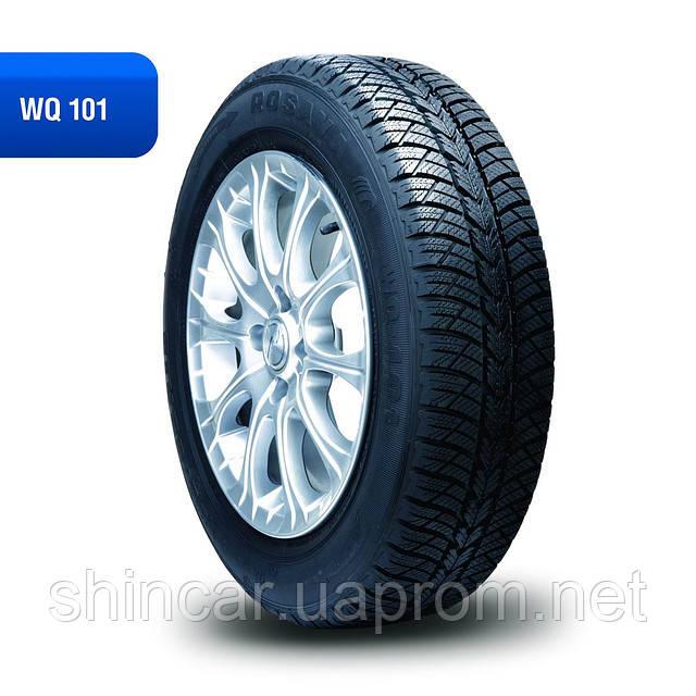 155/70R13 WQ-101 Rosava зимние шины
