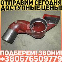 ⭐⭐⭐⭐⭐ Переходник коллектора выпускного Д 245.5