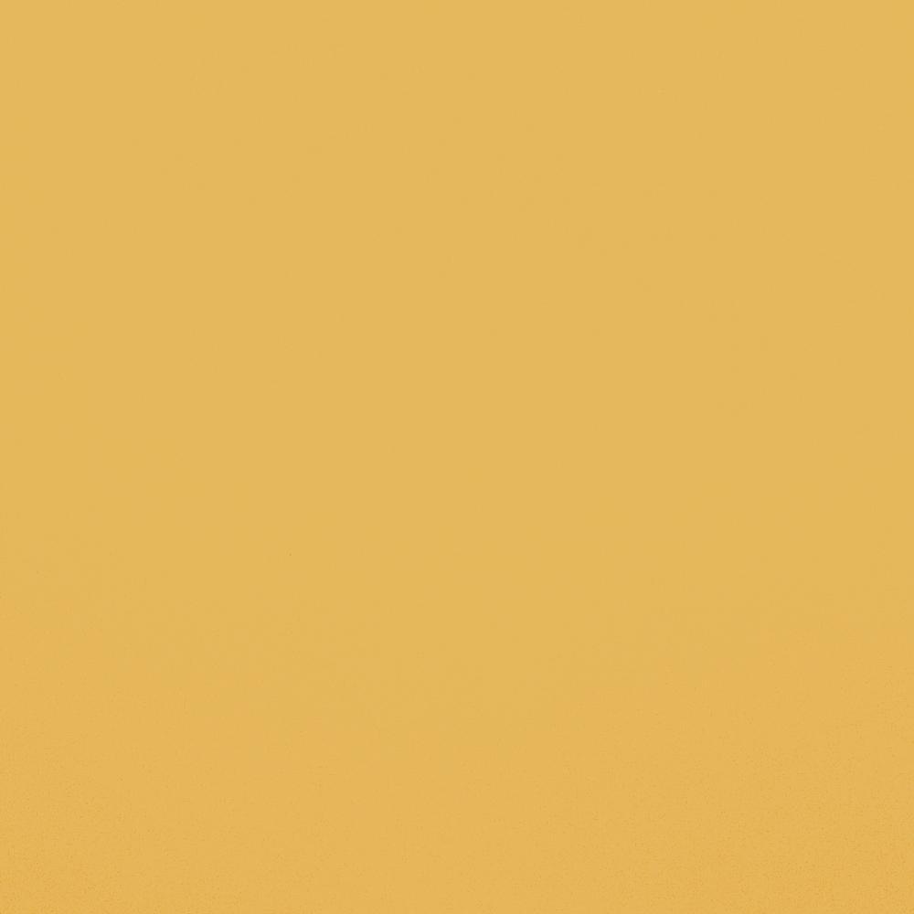 Фоамиран зефірний ГІРЧИЧНО-ЖОВТИЙ, 50x50 см, 1 мм, Китай