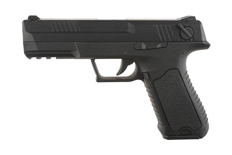 Страйкбольный пистолет CM127 [CYMA]