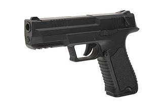 Страйкбольный пистолет CM127 [CYMA], фото 3