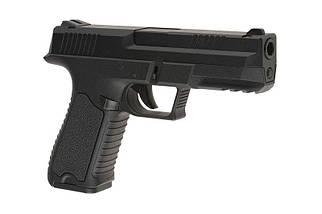 Страйкбольный пистолет CM127 [CYMA], фото 2