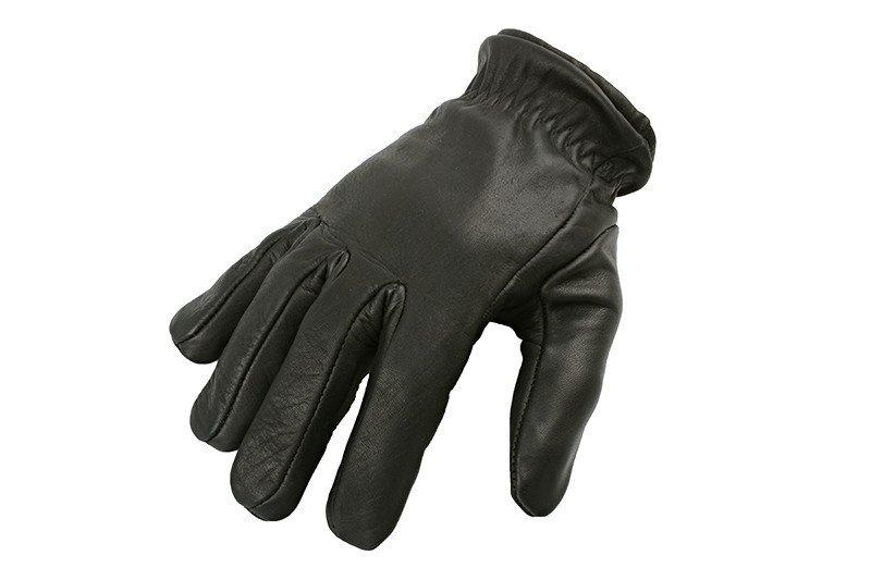 Тактические перчатки Armored Claw Direct Guard [Armored Claw] (для страйкбола)