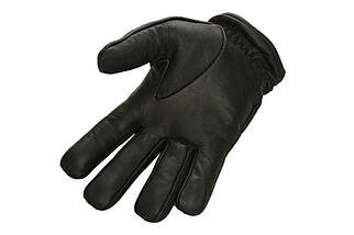 Тактические перчатки Armored Claw Direct Guard [Armored Claw] (для страйкбола), фото 2