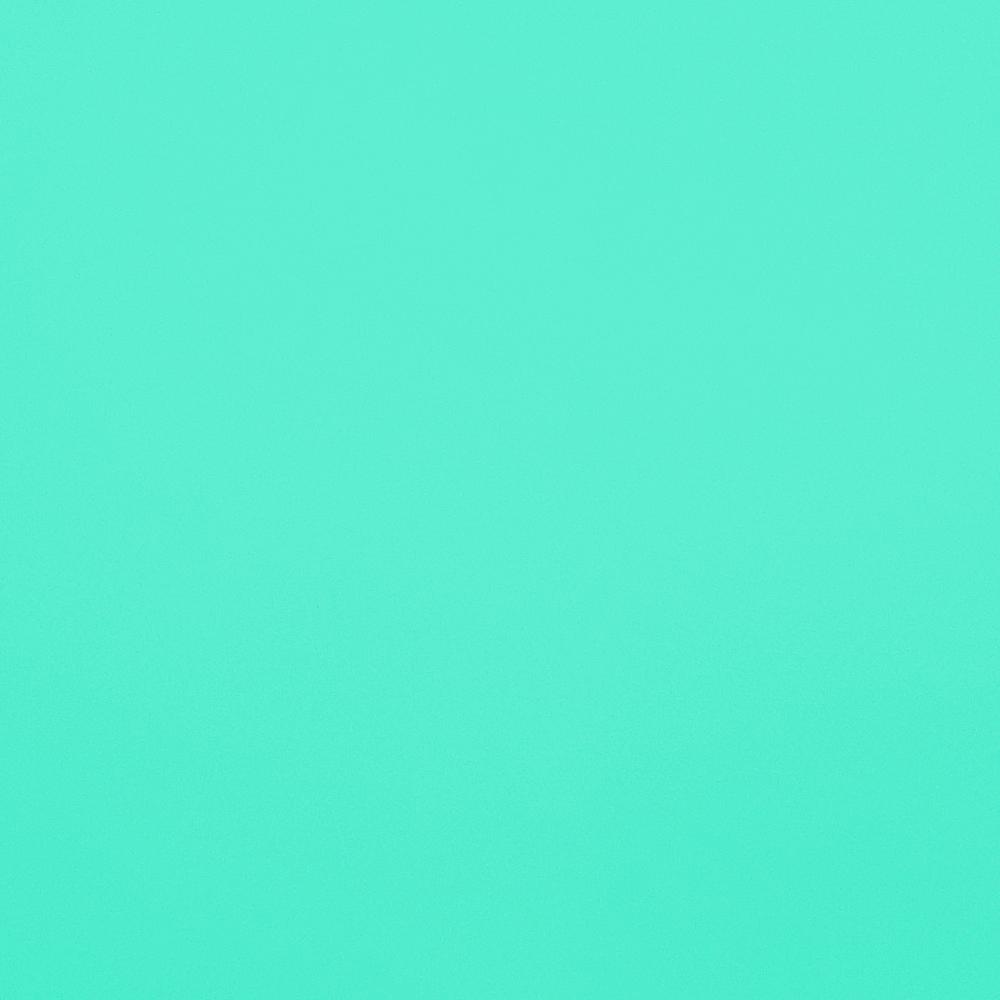 Фоамиран зефирный МЯТНЫЙ, 50x50 см, 1 мм, Китай