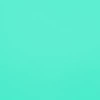 Фоамиран зефирный МЯТНЫЙ, 50x50 см, 1 мм, Китай, фото 1
