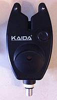 Сигнализатор поклёвки Kaida