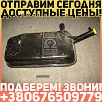 ⭐⭐⭐⭐⭐ Бак топливный МТЗ левый (метал) (пр-во МТЗ)