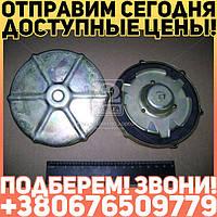 ⭐⭐⭐⭐⭐ Крышка бака топливного МТЗ металлический (производство  МТЗ)  50-1103010-В