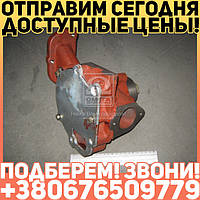⭐⭐⭐⭐⭐ Насос водяной Д 260.4S2  ХТЗ-17221 (пр-во БЗА)
