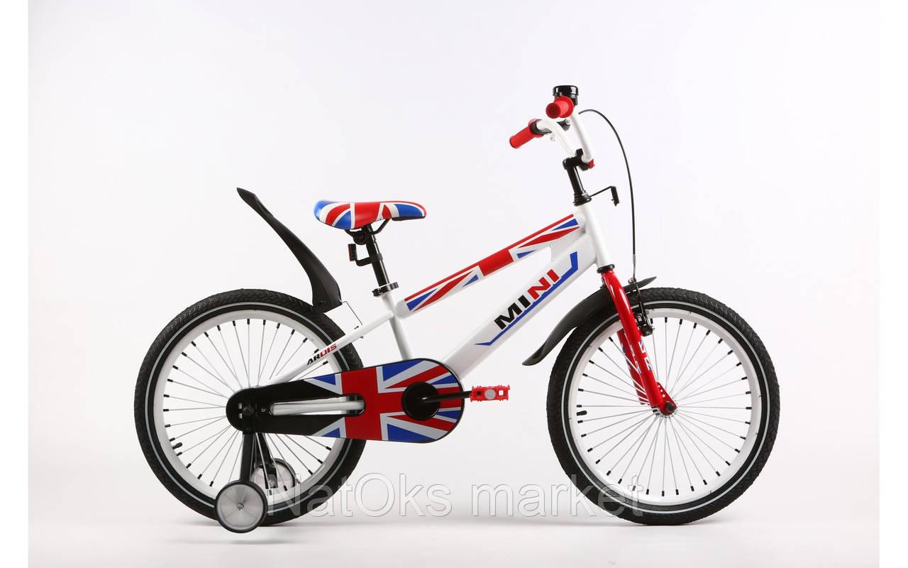 "Велосипед Ardis 20"" BMX ST ""MINI"""