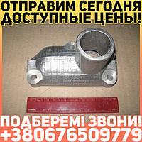 ⭐⭐⭐⭐⭐ Крышка корп. термостатов Д 260 МТЗ 1221 (пр-во ММЗ)