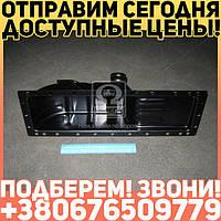 ⭐⭐⭐⭐⭐ Бак радиатора МТЗ 80, Т 70 верхний (металл) (Дорожная Карта)  70У-1301055