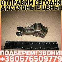 ⭐⭐⭐⭐⭐ Вилка выключения сцепления МТЗ (производство  САЗ)  50-1601203