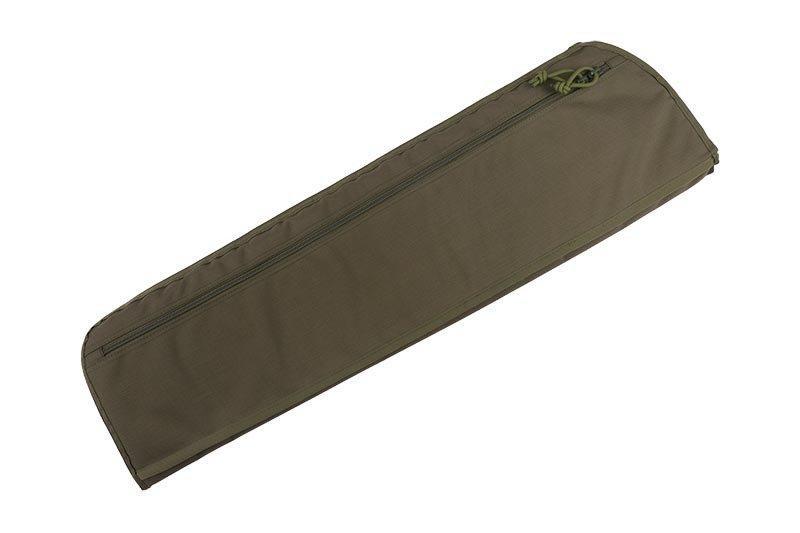 Pokrowiec Breacher na strzelbę - olive drab [Primal Gear] (для страйкбола)
