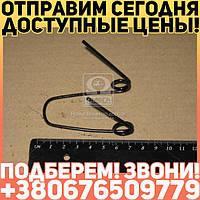 ⭐⭐⭐⭐⭐ Пружина рычага сцепления МТЗ нового  образца  (пр-во Украина)