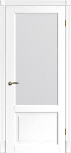 Двері міжкімнатні Флоренція ПО, серія Прованс