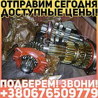 ⭐⭐⭐⭐⭐ Вал первичный КПП МТЗ в сборе (производство  МТЗ)  48-1701030-А