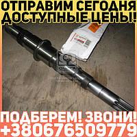 ⭐⭐⭐⭐⭐ Вал первичный КПП МТЗ-1221 (Дорожная Карта)  80C-1701032