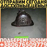 ⭐⭐⭐⭐⭐ Коробка раздаточная МТЗ 80,82,892,920 (пр-во БЗТДиА)
