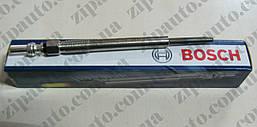 Свеча накала Fiat Doblo 01- 1.3 JTD BOSCH