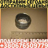 ⭐⭐⭐⭐⭐ Втулка полумуфты привода ПВМ МТЗ-1025-2022 (пр-во БЗТДиА)