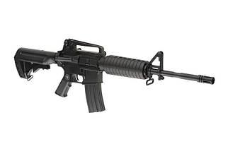 Реплика автоматической винтовки OBERLAND ARMS OA-15 [Umarex] (для страйкбола), фото 2