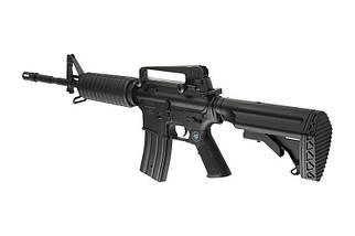 Реплика автоматической винтовки OBERLAND ARMS OA-15 [Umarex] (для страйкбола), фото 3