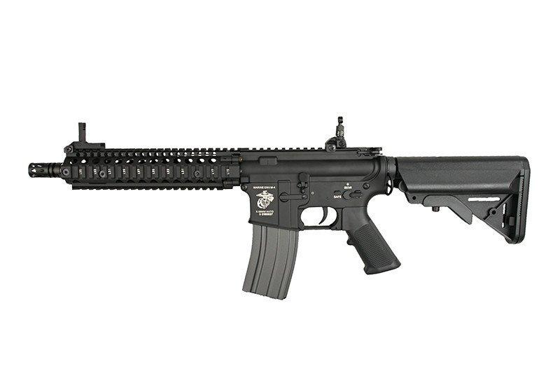 Штурмовая винтовка Specna Arms SA-A03 [Specna Arms] (для страйкбола)